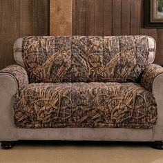 Cheap Sectional Sofas Camouflage Couch Cover
