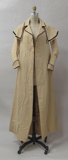 1790 Coat