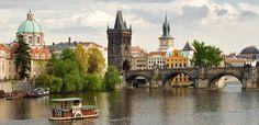 imagenes de praga republica checa - Buscar con Google