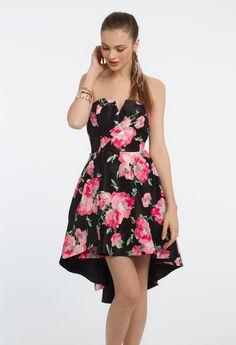 Headband Cocktail Dresses