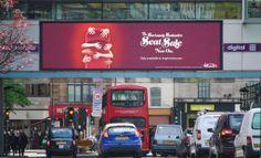 @VirginTrains looking great on the Eye today in Holborn. #SeductiveSeatSale http://www.virgintrains.co.uk/sale/buy-me/  @TalonOOH