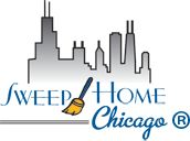 Sweep Home Chicago