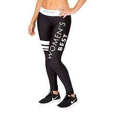 Urban Classics Ladies Camo Leggings Fitness Bodybuilding Damen Leggings TB1331