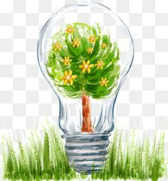 Lightbulbs, Glass Vase, Globe, Home Decor, Lamps, Speech Balloon, Decoration Home, Room Decor, Light Globes