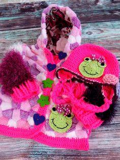 Detské oblečenie - Zmiešaná bundička-žabičková4 - 2393141