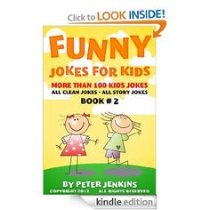 free ebook for kids, free picture book