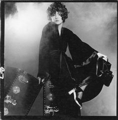 Cathee Dahmen, photo by David Bailey, April published in Vogue, March 1968 Celebrity Photography, Fashion Photography, Vintage Vogue, Vintage Fashion, Vintage Style, David Bailey Photography, John Cole, Best Fashion Photographers, English Fashion