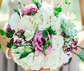 RLove Floral Designs