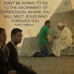 Source: The Catholic Study Fellowship