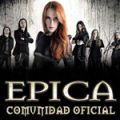 New Epica album released Epica's 5th full-length album which will be released on the 9th of March 2012 by Nuclear Blast will be called: REQUIEM FOR THE INDIFFERENT This title refers to the end of an era. Mankind can no longer stick their head in the...