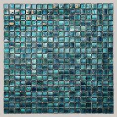 Mosaic+Glass+Sheet-+Aquatic+Tiles+