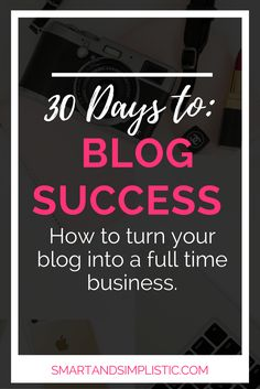 How to make money blogging from the start. I started making money blogging my very first month online. Within four months I now have a full time income. Making money blogging is so rewarding. In this post I explain the keys to making money blogging.