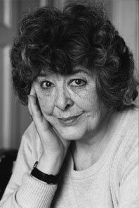 Diana Wynne Jones (16 August 1934 – 26 March 2011) was an English author, principally of fantasy novels for children and adults, of 16 books.