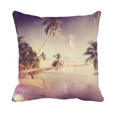 Home Textile Provided Hot Selling Expression Parrot Linen Cotton Square Retro Floral Home Decor Throw Pillow Cushion Cover Cojines