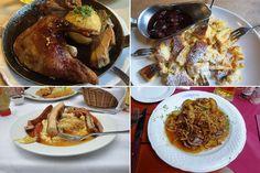Neues Ranking: Die 10 besten bayerischen Restaurants in München - TRAVELBOOK.de