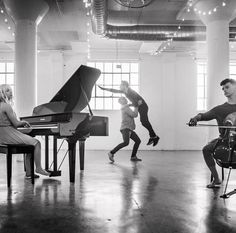 Piano Guys, Piano Man, Music Instruments, Musical Instruments