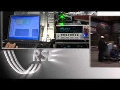 RSE Ricerca Sistemi Energetici