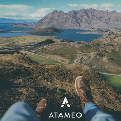 Take time to discover natures secrets! Capture your adventure and keep us posted #atameo #atameogo  #mountains #climbing #hiking #ocean #nature #travelaroundtheworld #adventureisoutthere #lovetravel #inspiration #inspirationoftheday #dreamchaser #travelphoto #travellerslife #travel #travellersofinstagram #lovenature #extremesport #findyourself #globetrotter #keepitwild #travellingtheworld #travelblog #instapassport #instadventure #getinspired #goexplore #adventurevisuals