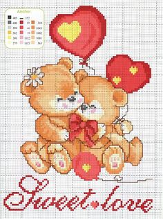 Brilliant Cross Stitch Embroidery Tips Ideas. Mesmerizing Cross Stitch Embroidery Tips Ideas. Cross Stitch Owl, Cross Stitch Cards, Cross Stitch Animals, Cross Stitch Designs, Cross Stitching, Cross Stitch Embroidery, Embroidery Patterns, Cross Stitch Patterns, Plastic Canvas Patterns