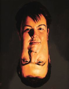 dietmar-Gross-Oil-on-canvas-27x23-inches-$6400-USD-