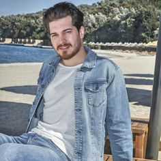 #Cagatay #Çağatay #Ulusoy #Turkish #Celebrities #Celebrity #Men #Model #Actor