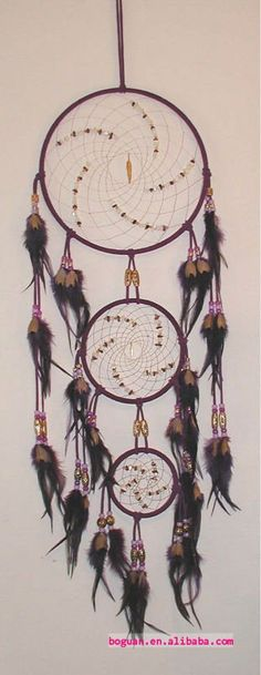 Wholesale Dream Catchers Stunning Pinpetra Petruš On Lapače Snů  Pinterest  Dream Catchers Decorating Design