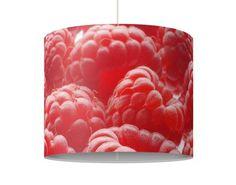 #Hängelampe Raspberry Delight #Küche #kitchen #essen #food #kochen #Appetit
