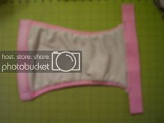 Barbie Wells uploaded this image to 'gCovers'. See the album on Photobucket. G Diapers, Baby Center, Gym Shorts Womens, Barbie, Album, Wells, How To Make, Pictures, Image