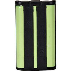 Panasonic KX-TG5471 Cordless Phone Battery Replacement Battery For Panasonic HHR-P104, Type 29 by Ultralast. $10.75. Replacement Battery For Panasonic HHR-P104, Type 29