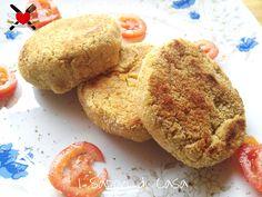PicsArt 1392361831535 Burger vegetariani alla greca