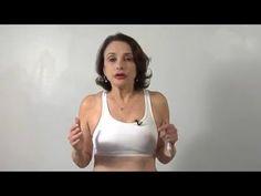 Together Tape™ for Treatment of Diastasis Recti-Julie Tupler, RN Diastasis Recti, Exercises, Tape, Bra, Fitness, Exercise Routines, Bra Tops, Excercise, Work Outs