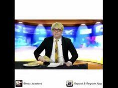 Funny Gerard Way XD - YouTube