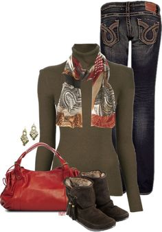 """Sylvia"" by fluffof5 on Polyvore"