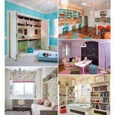 Amazing Interior Design Hacks