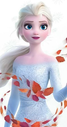 wallpapers-mcp - wallpapers-mcp The Effective Pictures We Offer You About diy clothes A quality picture can tell yo - Disney Rapunzel, Frozen Disney, Princesa Disney Frozen, Disney Princess Cartoons, Disney Princess Pictures, Disney Princess Drawings, Disney Pictures, Disney Art, Disney Princess Characters