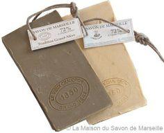 savon-grand-mere-marseille