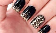 Beautyblog/nagels