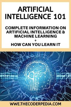 Learn Programming, Python Programming, Computer Programming, Ways Of Learning, Deep Learning, Meaning Of Intelligence, Artificial General Intelligence, Supervised Learning, Artificial Neural Network