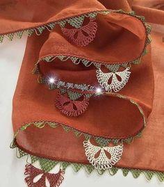 Crochet, Sunglasses Case, Diy And Crafts, Silk, Embroidery, Ganchillo, Crocheting, Knits, Chrochet
