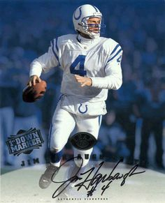 c07494a1d Baltimore Colts, Indianapolis Colts, Nfl Championships, American Football,  Nfl Football, Football