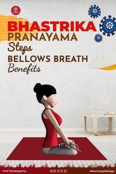 Iyengar Yoga, Ashtanga Yoga, Vinyasa Yoga, Bhastrika Pranayama, Sudarshan Kriya, Bob Marley, Namaste, Yoga Breathing, Morning Greetings Quotes