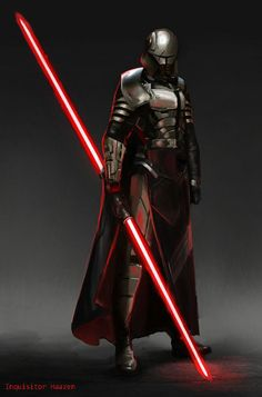 You searched for sith - Star Wars Clones - Ideas of Star Wars Clones - ArtStation Inquisitor Haazen Jackie Felix Star Wars Siths Ideas of Star Wars Siths ArtStation Inquisitor Haazen Jackie Felix Star Wars Sith, Rpg Star Wars, Star Wars Fan Art, Star Wars Concept Art, Star Wars Characters Pictures, Images Star Wars, Star Wars Collection, Star Wars Painting, Star Wars Personajes