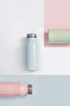 Design Product Creative Behance New Ideas Deco Rose, Photography Tips, Product Photography, Cosmetic Photography, Photography Composition, Summer Photography, Photography Lighting, Inspiring Photography, Photography Backdrops
