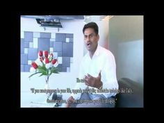 This video explains how skill development helped Mukesh Kumar to transform his life.