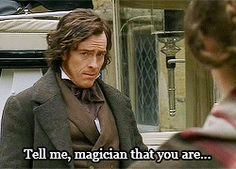Jane Eyre 2006 BBC by linnythepooh69 on Pinterest | Toby Stephens ...