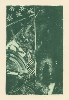 Jasper Johns original lithograph #PopArt
