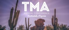 GCBC Attends 2015 TMA Annual Conference in Scottsdale, #Arizona #CorporateRenewal #FinanciallyDistressed #TurnaroundManagement