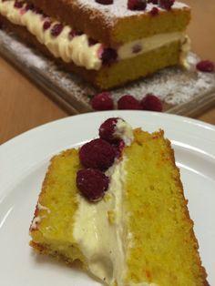 Cheesecake, Gluten Free, Baking, Desserts, Heaven, Food, Glutenfree, Tailgate Desserts, Deserts