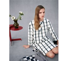 The Tory Burch Blog : Fashion Trends, Style Tips, Inspiration & News