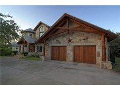8015 Sharon Rd. Leander TX 78641   Property Listing   MLS# 8022012   Austin City Living Real Estate
